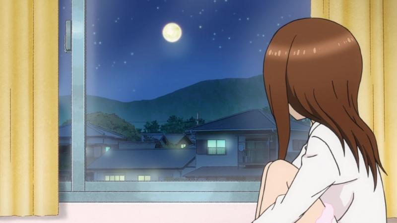 [AnimeOpend] Karakai Jouzu no Takagi-san 6 ED | Ending (NC) Поддразнивание Такаги 6 Эндинг (1080p HD)