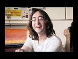 John Lennon: Private Home Tapes Part 2 (1967-1968)