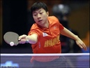MA Long Vs ZHANG Yudong - (MT-R16/M2) 2018 China National Championship - Full Match/HD