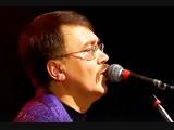 Мамина пластинка - ВИА Синяя птица (Сергей Дроздов) 2002 (С. Дьячков - Л. Дербенёв , И. Шаферан)
