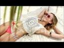 Alex Spite feat. Veneta - Farewell