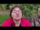 Жительница Казани поделилась своим мнением о Путине, о Соловьёве и о пенсионной реформе. Смотрим до конца