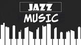 Lounge Jazz Radio - Relaxing Jazz Music - Music For Work &amp Study - Live Stream 247