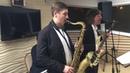 Jazz Systems - RocknRolls. Рок-н-рольная программа