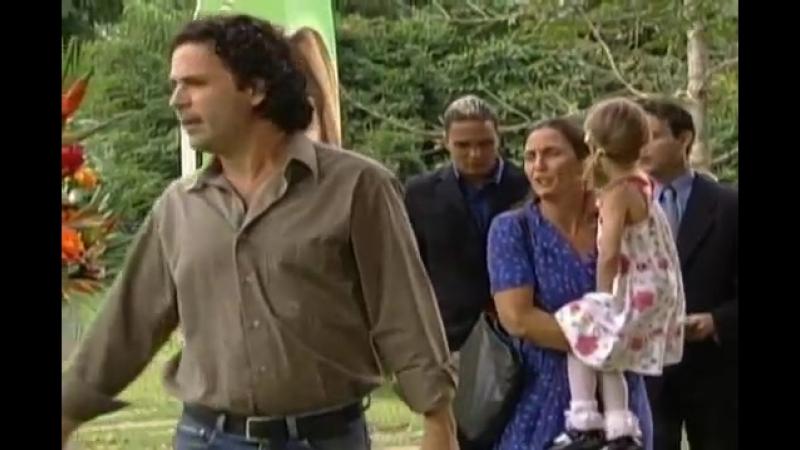 Ser bonita no basta _ Episodio 088 _ Marjorie De Sousa Ricardo Alamo
