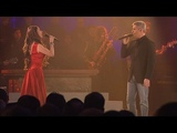 Sarah Brightman - Canto Della Terra (HQ)