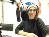 Утреннее АПЕЛЬСИН-шоу на iliradio.ru Просыпайся! Настраивайся! Слушай! #илирадио_апшоу