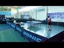 Открытый чемпионат Казахстана среди мужских команд Супер лиги, 3 тур (Талдыкорган)