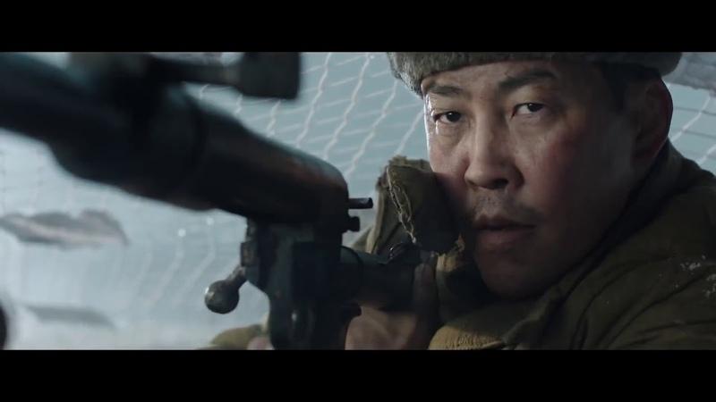 Памятный ролик о Великой Отечественной Войне Никто не забыт Ни что не забыто