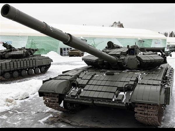 Нам разрешение Украины или НAТ0 не нужно: на Западе паника из-за «танковой орды» близ границы...