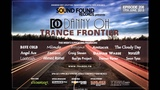 Trance Frontier Episode 208 19th June, 2013