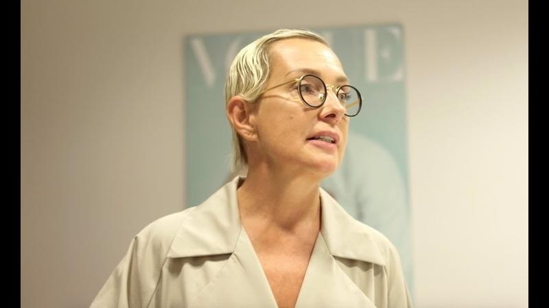 Vogue-этикет: искусство общения и small talk. Часть вторая