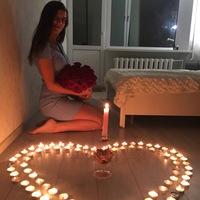 Карина Бабуль