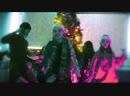 Pollyanna x Sanya - Merry Xmas (feat. Neblz)