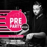 NRJ PRE-PARTY by Sanya Dymov - Guest Mix by Andrey Fiestov [2018-12-07] 126