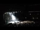 Sons of Apollo кавер Queen Save Me Москва ГЛАВCLUB GREEN CONCERT 20180919