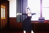 Fujiwara Dance x Марина Хлебникова Солнышко Моё #coub, #коуб