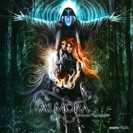 Almora альбом Kıyamet Senfonisi