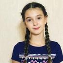 Кристина Пакарина фото #17