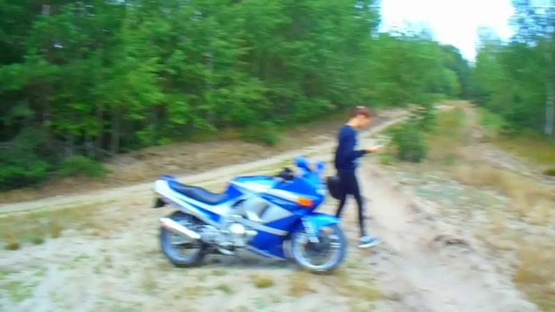 Бывшее озеро Любашевское Ганцевический р-н Июль 2016