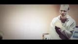 АрХангел, Хай Хэт, П Ретро на Ice Sound rec 2014й