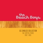 The Beach Boys альбом U.S. Singles Collection: The Capitol Years 1962 - 1965