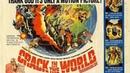 ¿Hacia el fin del mundo 1965