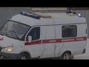 Подъезд сложился как карточный домик: очевидце о взрыве в Магнитогорске