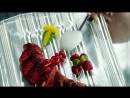 Кухня Молекулярная кухня