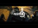 S Face x D Loose - MHO CASSAVA Music Video @itspressplayent