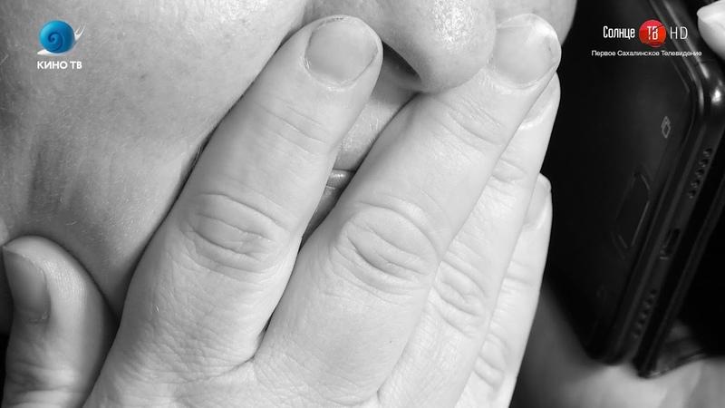 18.10.2018 63-летняя сахалинка лишилась сбережений из-за телефонного мошенника