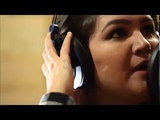 Gnarls Barkley - Crazy (Rebeca Lindsay cover)