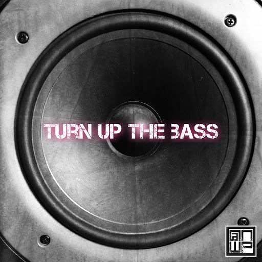 Jakes альбом Turn Up the Bass