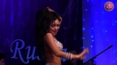 INDIRA KASSIMOVA GABBAR ALMAZ FESTIVAL 2019 OPENING PARTY