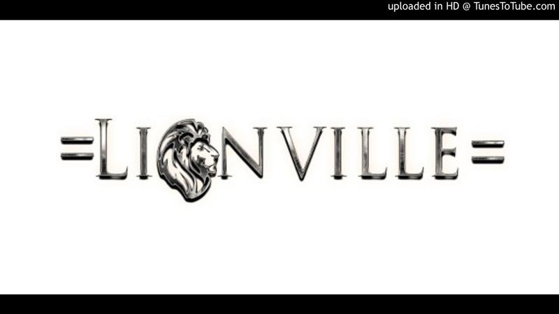 Lionville - Heaven Is Right Here (Karaoke)