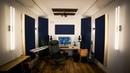 My Home Studio Tour - 2018