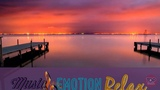 Sax Sunset Chill Lounge Mix Relaxing Chillout Music Emotion Relax