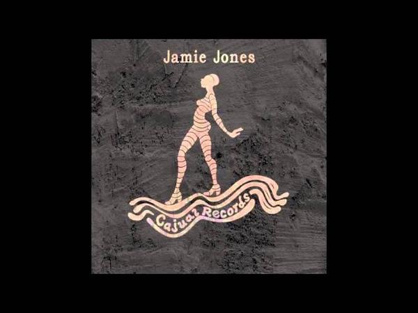 Jamie Jones - Ikki (Original Mix)