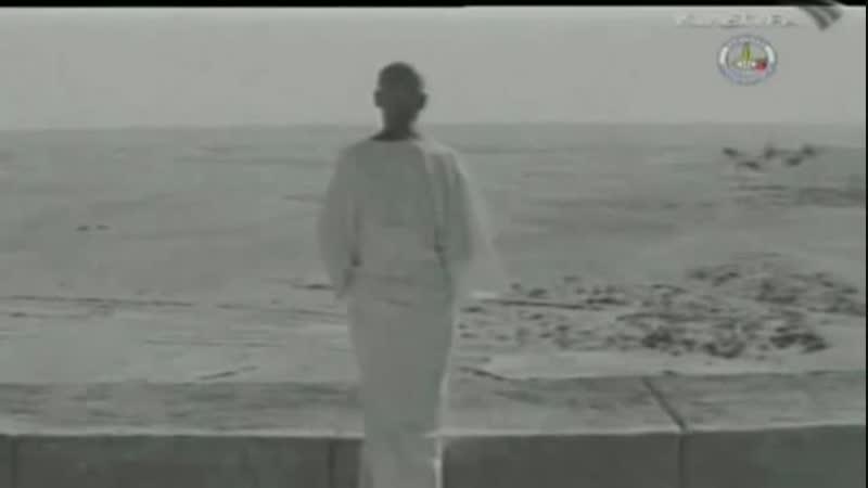 Фараон (1966) вырезанный эпизод