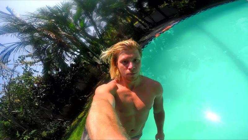 .х|Nick Key|х. Pool over.Sri Lanka