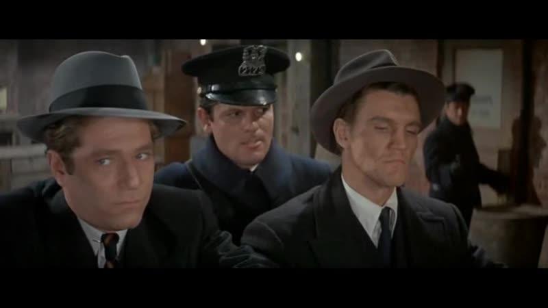 Резня(бойня) в день Святого Валентина. (1967г.).