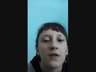 Арина Сайфутдинова - Live
