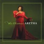 Aretha Franklin альбом This Christmas Aretha