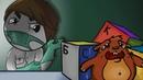 Поступки за которые мне стыдно Анимация