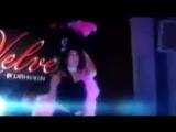 Velvet_-_Rock_Down_To_(Electric_Avenue)