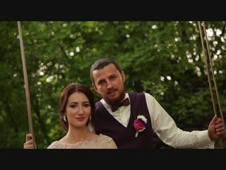 Pavel & Albina