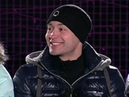 ДОМ-2 Город любви 3487 день Вечерний эфир (26.11.2013)