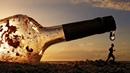 Как Избавится От Алкоголизма Своими Средствами | Как Внешние Проявления Алкоголизма, Потенция И Кодировка От Алкоголя, Лечение Э
