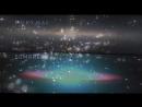 КейСи - Галактика (Премьера 2017!)
