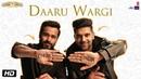 Daaru Wargi Video   WHY CHEAT INDIA   Emraan Hashmi  Guru Randhawa   Shreya Dhanwanthary   T-Series